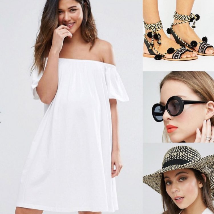 ASOS wishlist Lescritiquesdemarine