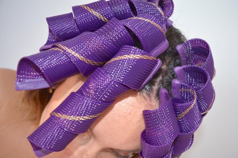 Avis Hairflair Curlformers
