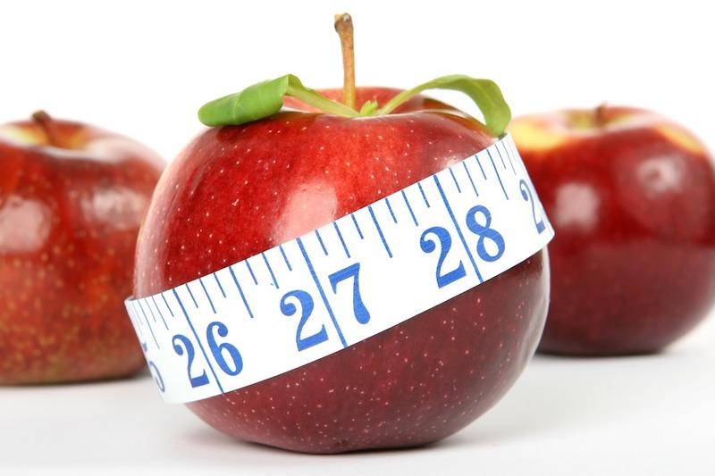 Le régime Dash vous permet de perdre du poids