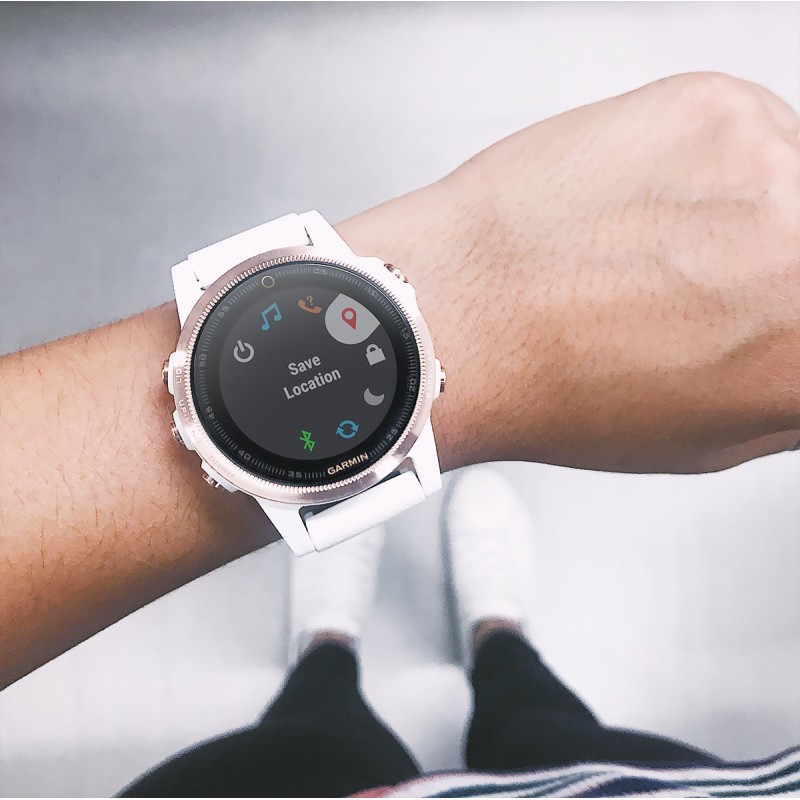 montres multisports chez Ocarat