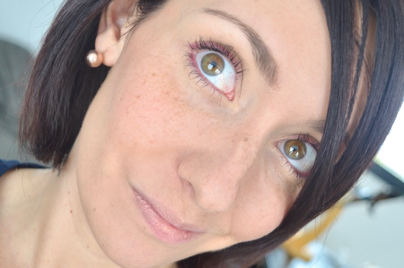 Maquillage My Crazy Box Les Critiques de Marine