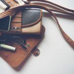 Morphologie et choix de son sac à main
