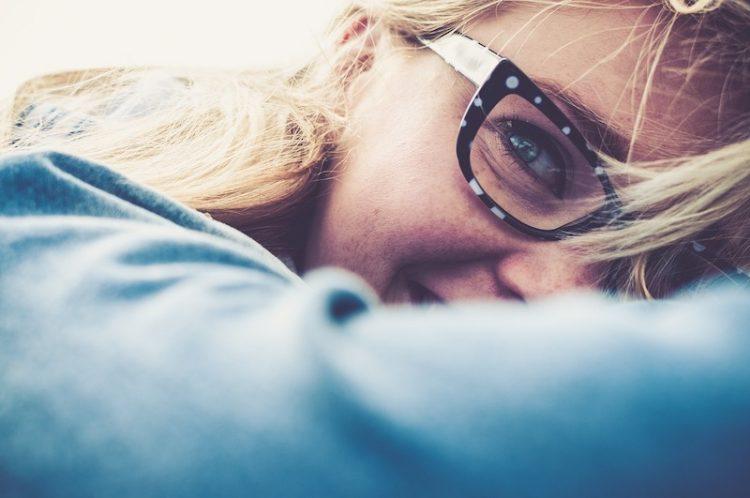 Choisir la bonne paire de lunettes